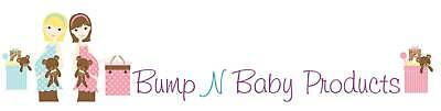Bump N Baby Products - Online Business for Sale