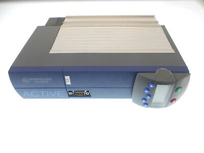 Bonfiglioli Vectron Frequency Inverter ACT 400 - 004 FA