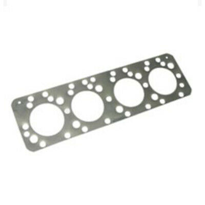 4F7004 New Head Gasket Made to fit Caterpillar Industrial Construction Models