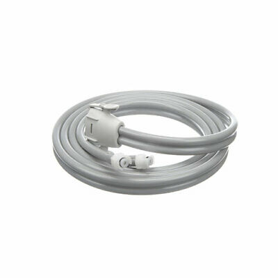 Welch Allyn 4500-30 Blood Pressur Hose for LXI / Connex monitors 5 FT Long (NEW)