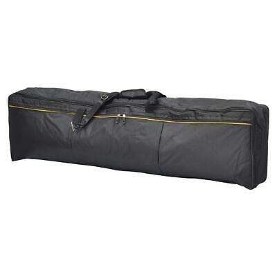 Keyboard Dust Cover For 88 Key Electronic Piano Storage Bag Stage Dustcover