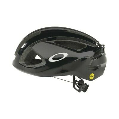 Casco - Oakley Aro3 Negro Brillante