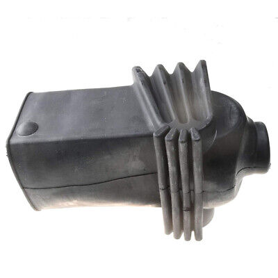 Rubber Steering Boot for Bobcat S250 S160 773 T190 S175 S150 S185 753 863 873
