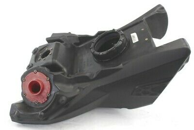 Bmw G 650 Gs 16117721043 Serbatoio Carburante R13 08 - 15 Fuel Tank