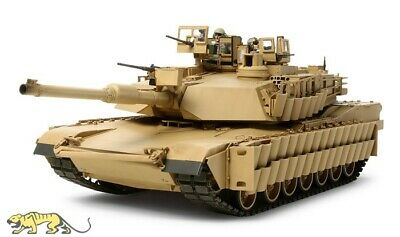 Main Battle Tank M1A2 SEP Abrams TUSK I//TUSK II LIMITED EDITION NUR 2 MENG U.S