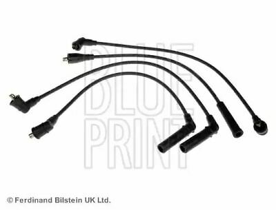 Ht Lead Kit Harness ADG01621 by Blue Print Genuine OE - Single