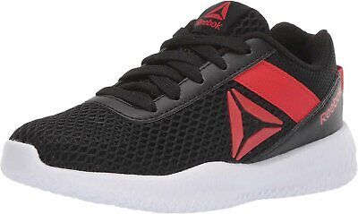 Reebok Kids' Flexagon Energy Cross Trainer