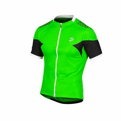 Maillots - Spiuk Team