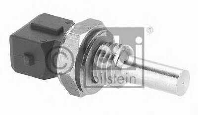Sensor coolant temperature 18991 by Febi Bilstein Genuine OE - Single