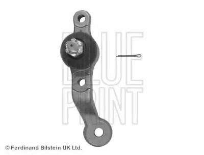 Ball Joint Lower Right ADT38662 Blue Print Suspension 4333059035 4333059036 New