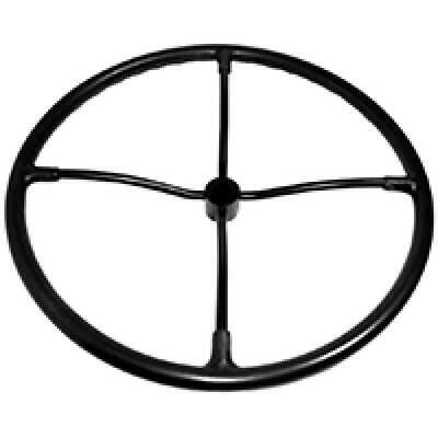 "Steering Wheel 20"" for Case International Tractor 400 450"