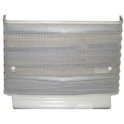 Grille Screen - Lower Ford 4100 2120 2110 4140 4000 5000 2000 2310 3000 4110