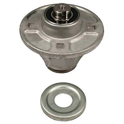 SPINDLE ASSEMBLY fits Gravely ZTXL 42 915154 915160 2554 915114 915138 Mower 3