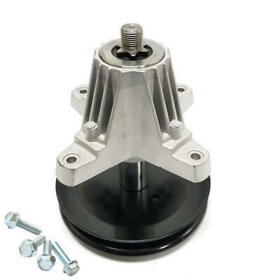 Axle  638-04003AP//638-04003P LEFT HAND MTD OEM FITS SOME RIDING LAWN MOWER UNITS