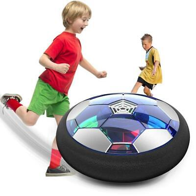 Toys For Boys Kids Children Soccer Hover Football Ball for  3-12 Years Old Age