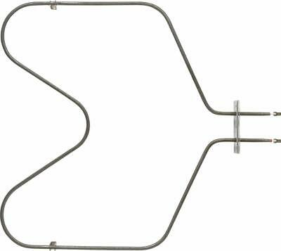 For Whirlpool Amana Oven Range Stove Bake Element PM-Y0059522 PM-Y0059552