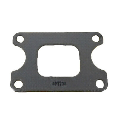 4P7704 - Gasket-Turbocharger For Caterpillar (Cat) !!!Free Shipping!