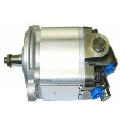 C7NN3A674G Power Steering Pump /NEW/ for Ford New Holland Tractors 4200-5200