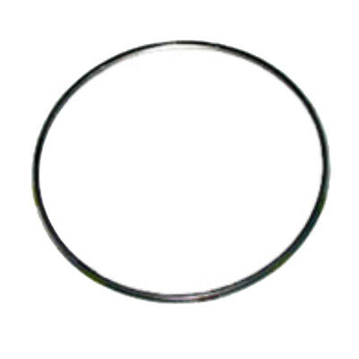 4N3955 Gasket Turbo For Caterpillar 3208 3306 3406B 3408 3412 3306B 3406C