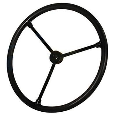 New Steering Wheel For Massey Harris Pony & Pacer