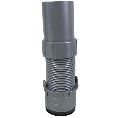 Critical Vacuum Floor Nozzle Hose Replacement for Vac Models NV350, NV351, D0V5