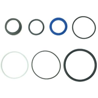 1749798M91 Power Steering PS Cylinder Seal Kit Fits Massey Ferguson 230 245