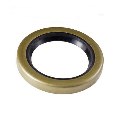 381907R91 Oil Seal Made to fit Case-IH Tractor Models A AV B BN M MD MV O4 +
