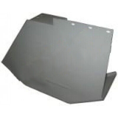 C9NN16312E Fits Ford New Holland Right Hand Square Fender 5000