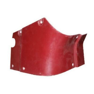388737R1 Cowl Cover Right Hand for International 544 656 666 686 ++ Tractors