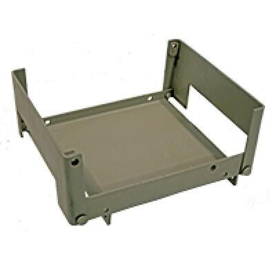 AT11064T New fits John Deere Battery Cover Tray 330 430