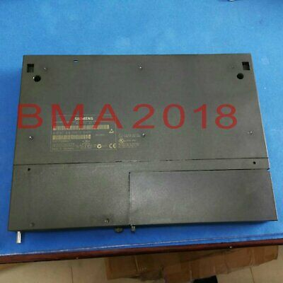 1PC Used Siemens 6ES7414-2XK05-0AB0 Tested In Good Condition fast delivery