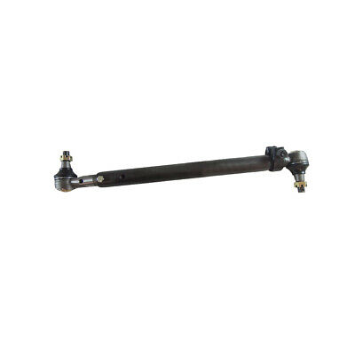 AR44340 New fits John Deere Tractor Complete Tie Rod Assembly 4555 4560 4630 464