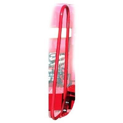 Small Frame Step RH Handrail Made for Case-IH Tractor Models 544 656 686 +