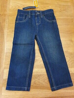 Brand New Bluezoo Jeans (2-3y) - Combined P&P Offered