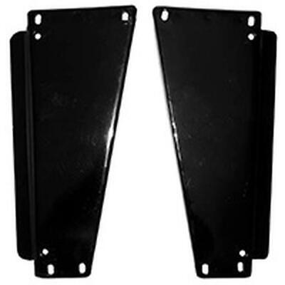 373883R11 350984R11 Hood Extensions for Case-IH Tractor Cub