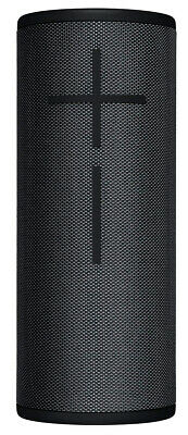 Ultimate Ears Boom 3 Bluetooth Speaker Black Night