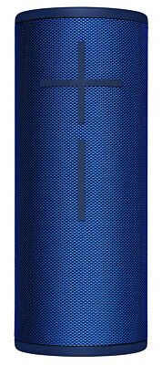 Ultimate Ears Boom 3 Bluetooth Speaker Lagoon Blue
