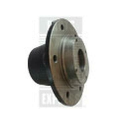 E1176 6 Bolt Front Wheel Hub Made to fit Oliver Mpl Moline Tractor Models 55 550