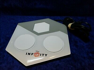 Disney Infinity Portal Base INF-8032386 for PS3 PS4 Wii U Console Systems