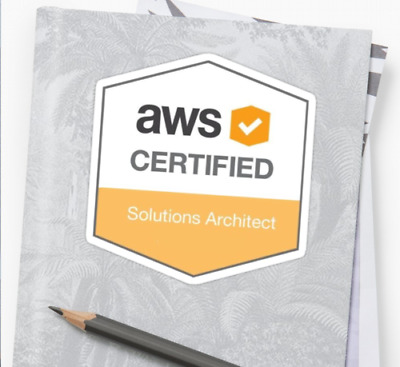 AWS Certified Solutions Architect Associate Exam SAA-C01 Jan 2020 Accurate