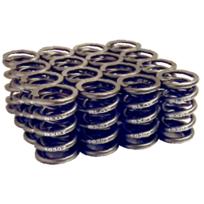 BLOX Racing Valve Springs Set for Honda/Acura B18A-B/B20 1.8L-20L DOHC