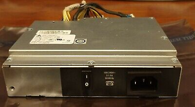 CISCO PWR-1941-POE PoE Power Supply for Cisco 1941 Router
