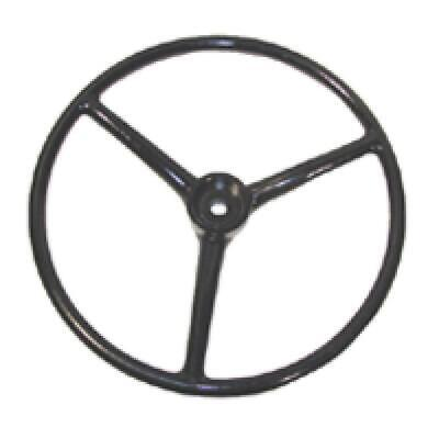 10A14456 Steering Wheel For Mpl Moline Tractor Models G705 M5 M504