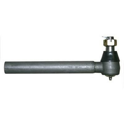 3A161-62920 Tie Rod End Steering Cylinder Made for Kubota Tractor Model M105S