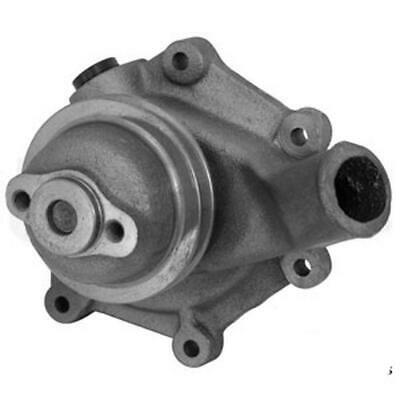 K200759 Water Pump with Gasket for Case-IH Tractors 1594 1690
