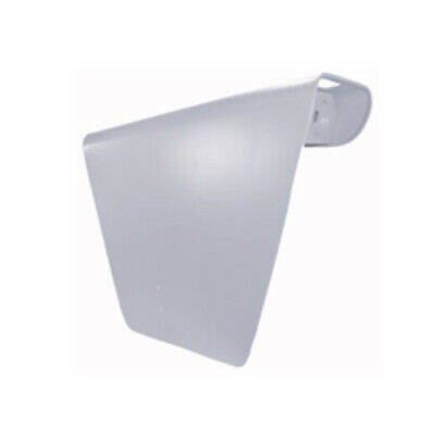 533188R1 Fender Right Hand for International 666 686 766 966 1066 ++ Tractors