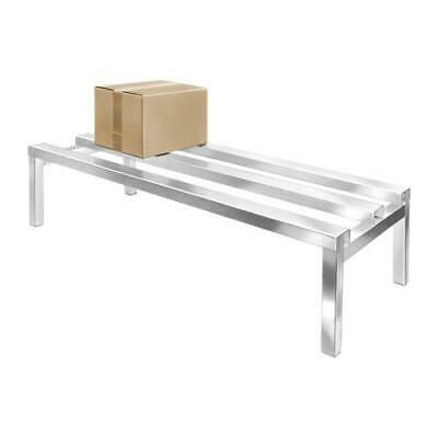 """Channel - ADR2036 - 20"""" x 36"""" Dunnage Rack"""
