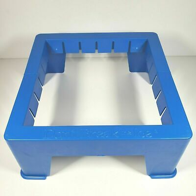 Don/'t Break the Ice 5 Ice Piece Bundle Replacement Part Table Game 1999 VINTAGE