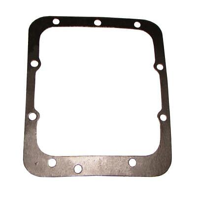 C5NN7N225A Replacement Ford New Holland Gear Shift Cover Gasket 531 532 5340