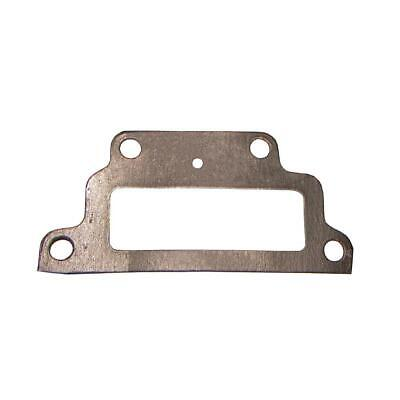 Pump Hsg Gasket for Ford New Holland Tractor - E4NN911AA